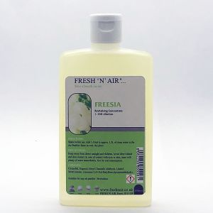 Freesia fragrance   for Air Purifiers (100ml)