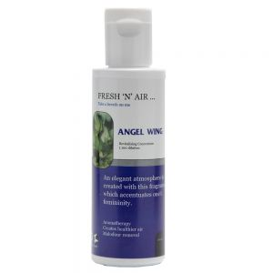 Angel Wing Fragrance Essence for Air Purifiers (100ml)