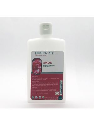 Amor fragrance  for Air Purifiers (100ml)