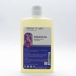 Angelical fragrance for Air Purifiers (100ml)