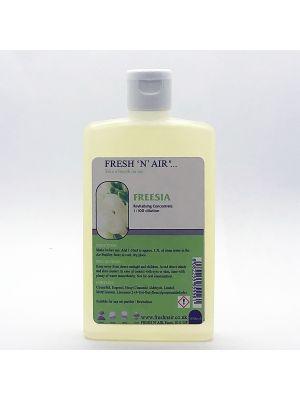 Freesia fragrance   for Air Purifiers (100ml)