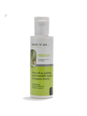 Freesia fragrance essence  for Air Purifiers (100ml)